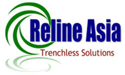 Reline Asia